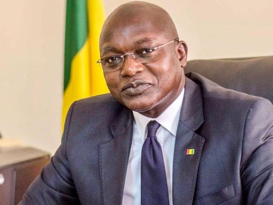 """Palestine-Israël: le Sénégal réaffirme """"la constance de sa position"""" quant à la solution à deux Etats"""