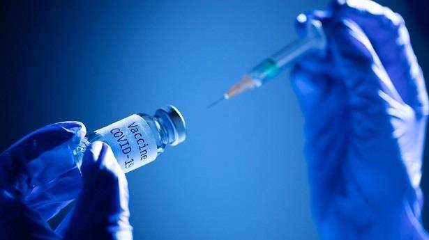 تونس تعلن حاجتها إلى مزيد من اللقاحات