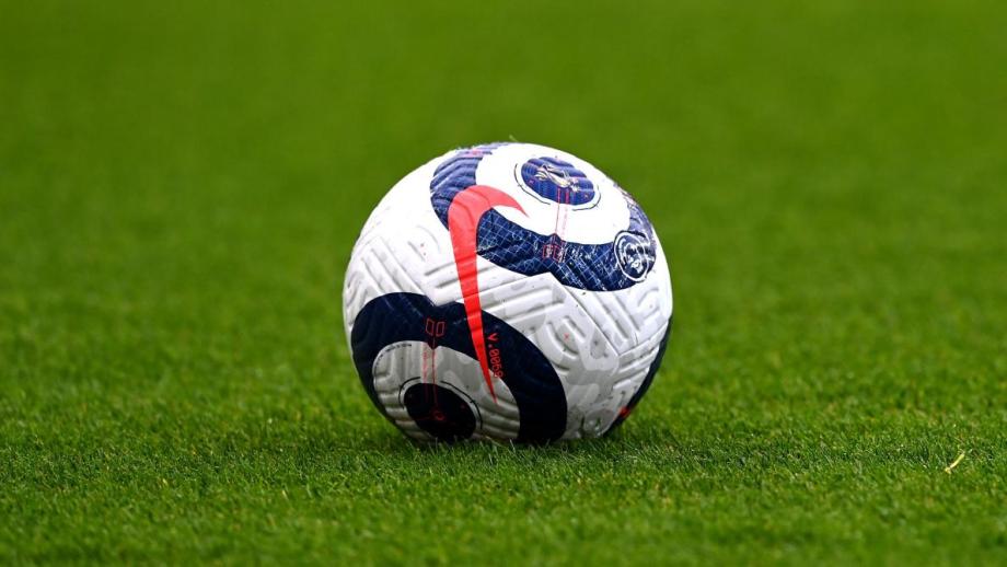 Ligue 1: la LFP valide le passage à un championnat à 18 clubs dès 2023-2024