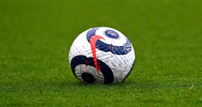 Botola Pro: Youssoufia de Berrechid s'impose à domicile face au FUS de Rabat (2-1)