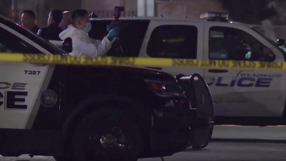 USA: deux morts et huit blessés dans une fusillade à Minneapolis