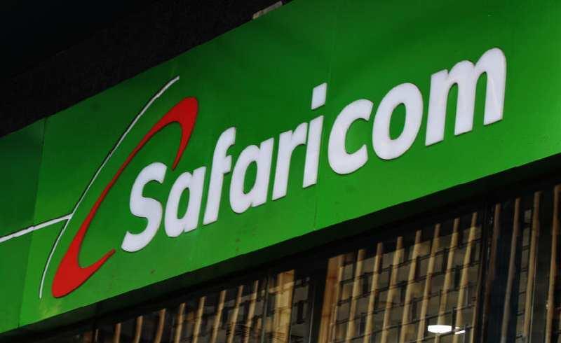 Ethiopie : une licence télécom attribuée à un consortium conduit par l'opérateur kenyan Safaricom
