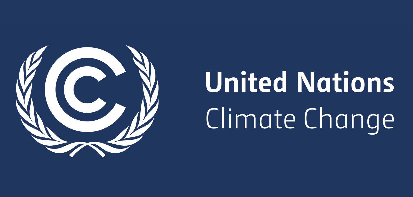 """الإمارات تطلب استضافة مؤتمر """"COP 28"""" بشأن تغير المناخ عام 2023"""