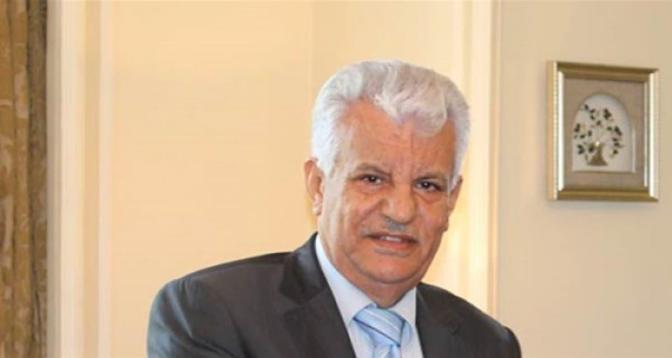 سفير فلسطين بالمغرب في حوار خاص مع ميدي1 عن الهدنة الهشة وجهود التسوية وإعادة الإعمار بالقطاع المحاصر