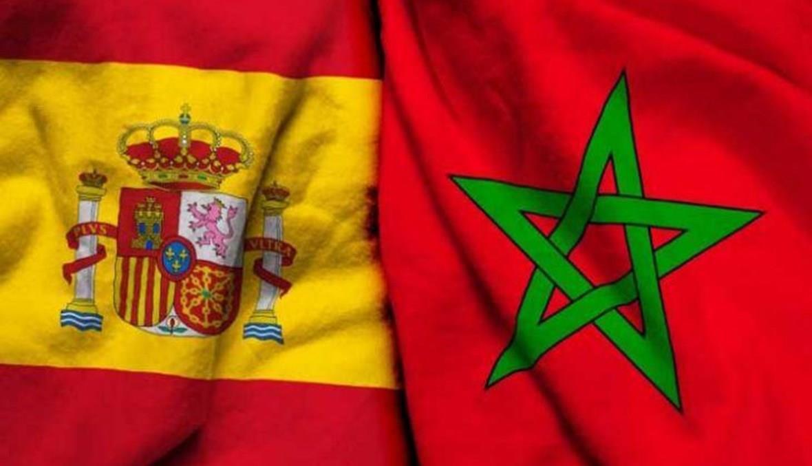 المغرب-إسبانيا: تعاطي غير مهني لوسائل الإعلام الإسبانية في تغطيتها للأزمة