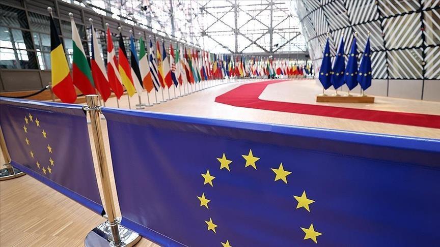 القمة الأوروبية الأولى حضوريا في ظل الجائحة تبحث رزمة من الملفات أبرزها الأزمة مع بلاروسيا