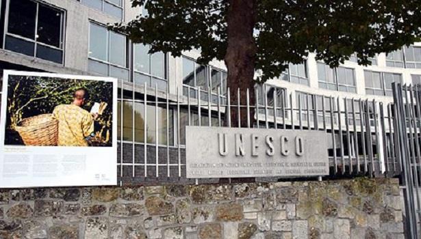 يوم إفريقيا .. المغرب يشارك في منتدى اليونسكو للائتلاف العالمي للتعليم