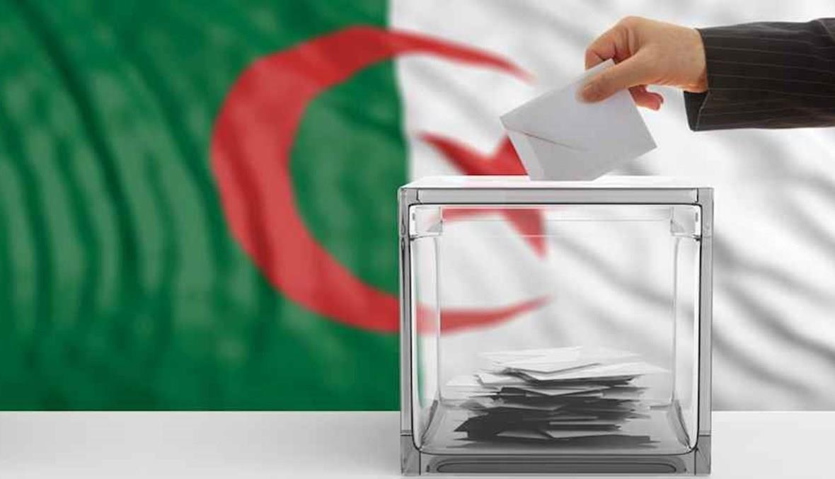 الجزائر على أبواب انتخابات تشريعية.. خطوة نحو حل الأزمة أم تعقيد الوضع؟