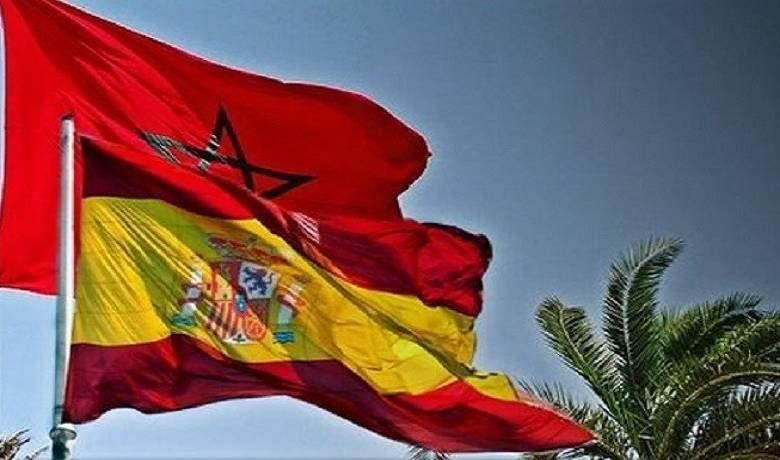 الأزمة المغربية الإسبانية.. تساؤلات مشروعة