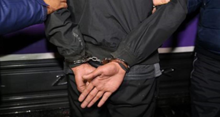 المغرب.. توقيف مواطن جزائري يشتبه في تورطه في قضية تتعلق بترويج المخدرات