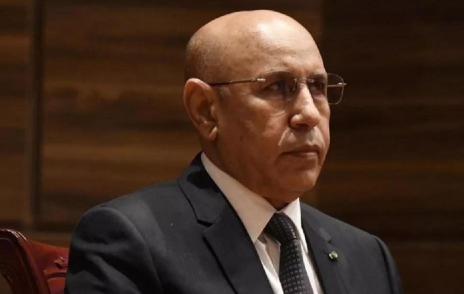 Mauritanie: mini-remaniement ministériel