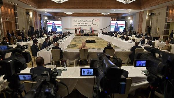 ليبيا...الأمم المتحدة تجـدد تأكيدها علـى ضرورة تنزيـل الأجندة الانتخابيـة وفق مواعيدها المحددة