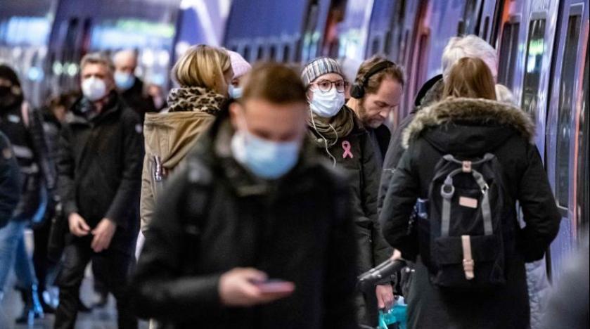 السويد تعلن عن خطة لتخفيف إجراءات الإغلاق