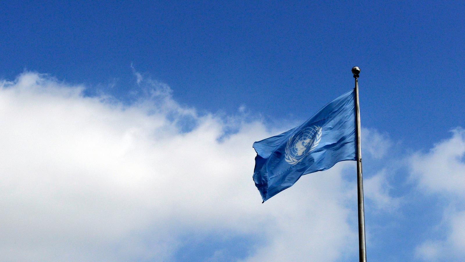 مجلس حقوق الإنسان الأممي يطلق تحقيقا حول انتهاك حقوق الإنسان في الأراضي المحتلة وإسرائيل