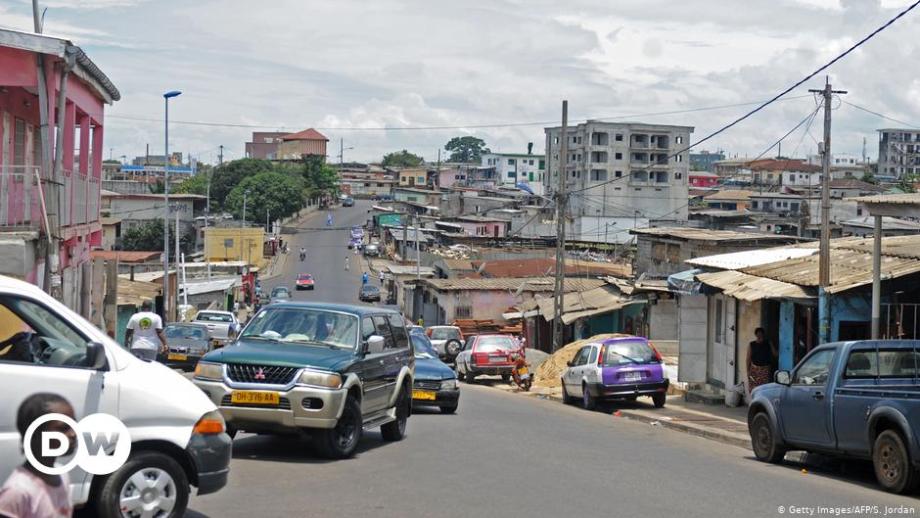Covid-19 au Gabon: allégement des mesures restrictives particulièrement pour les personnes vaccinées