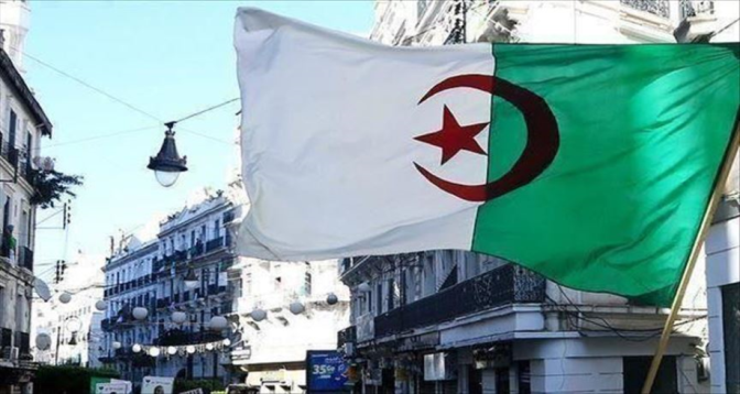 Corruption : Un ancien ministre algérien des ressources en eau sous les verrous