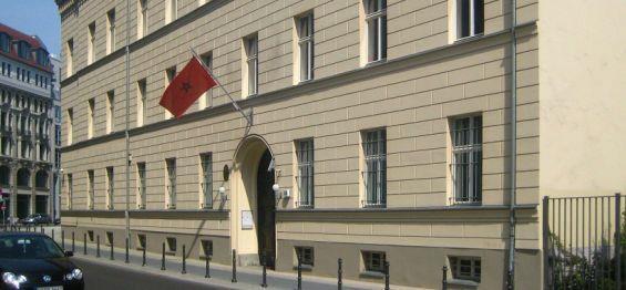 Un consulat mobile à Porto pour rapprocher l'administration des usagers MRE