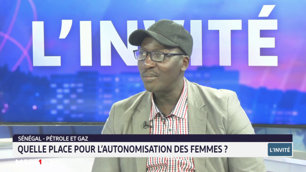 Sénégal: quelle place pour l'autonomisation des femmes ?