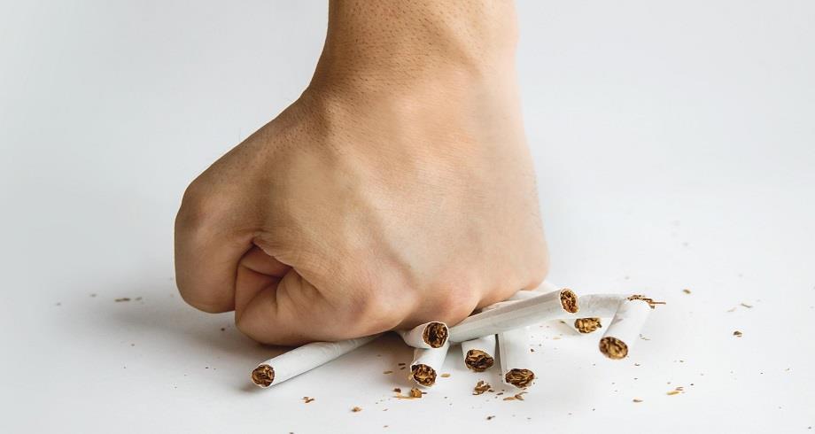 Journée mondiale Sans Tabac: campagne nationale de sensibilisation aux méfaits du tabagisme