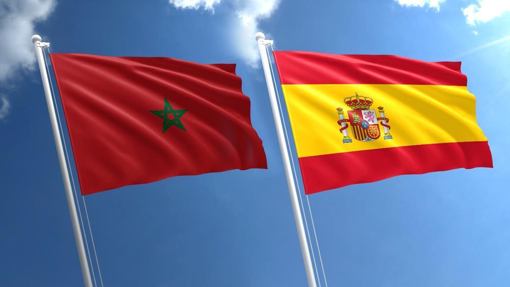 وزارة الشؤون الخارجية: المغرب أبدى على الدوام تضامنه مع إسبانيا