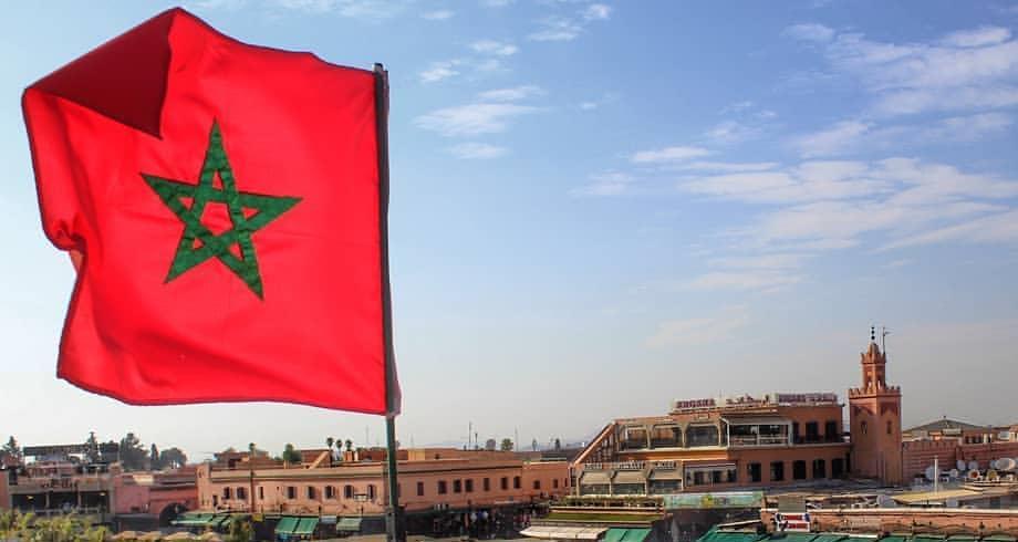 """برلماني فرنسي: المغرب البلد """"الأكثر استقرارا"""" في منطقته"""