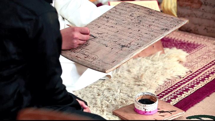 فتح الكتاتيب القرآنية ابتداء من شتنبر المقبل إذا استمرت الحالة الوبائية في التحسن