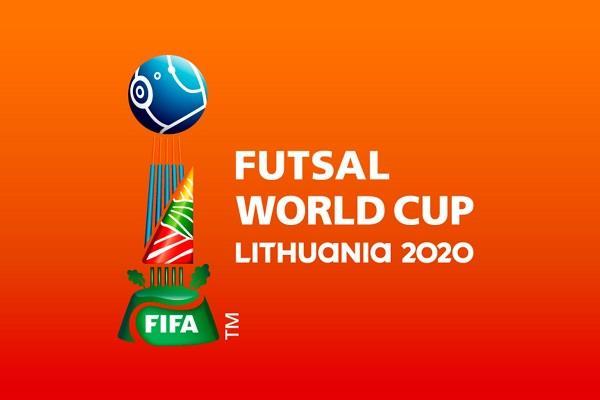 سحب قرعة كأس العالم لكرة القدم داخل القاعة.. المغرب في القبعة الرابعة