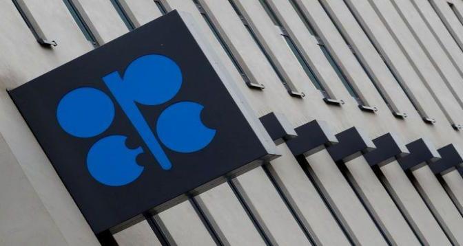 اجتماع أوبك بلس وسط ترقب أسواق النفط