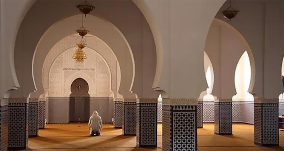 Le ministère des Habous annonce le calendrier de réouverture des mosquées fermées