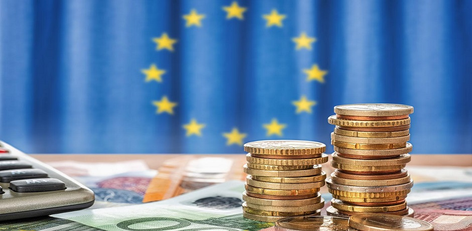 Plan de relance: l'UE va émettre près de 80 mds d'euros d'obligations à long terme en 2021