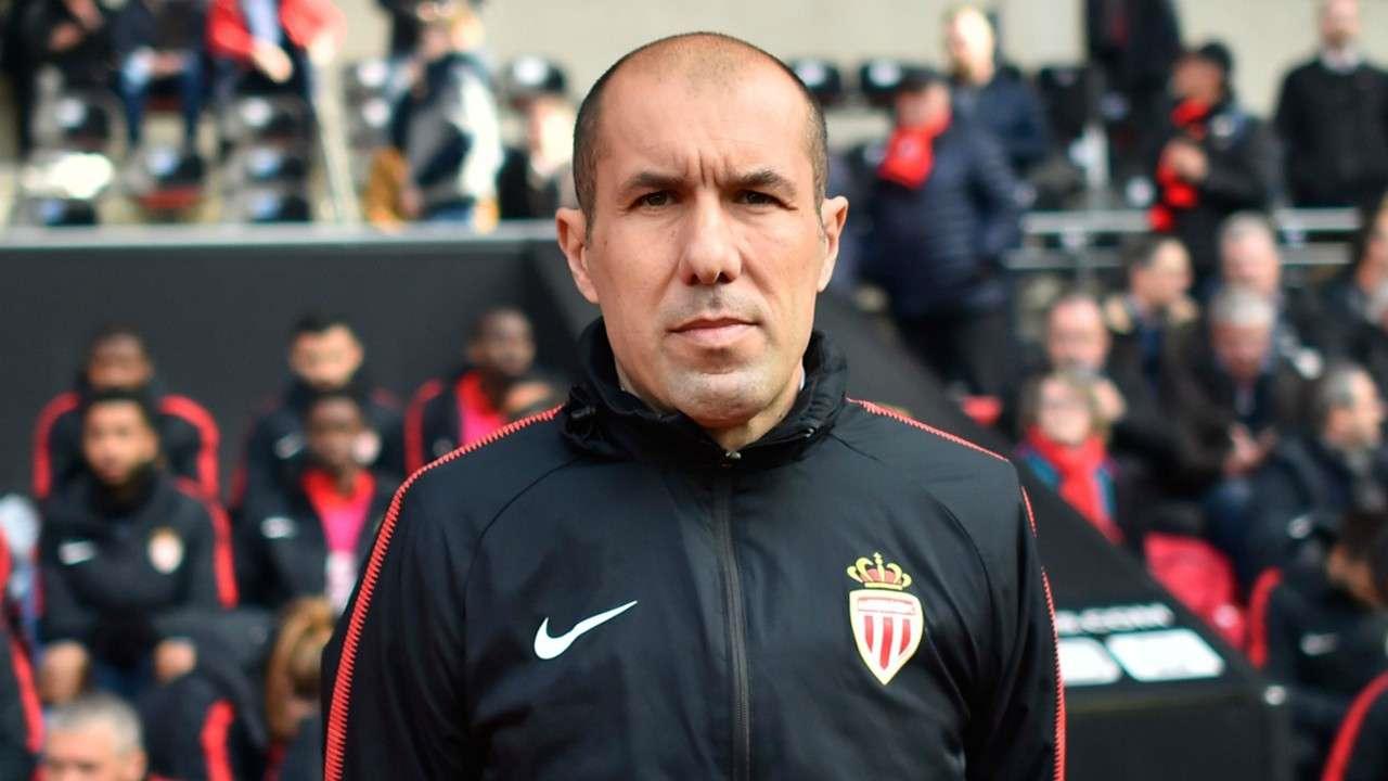 Foot: le Portugais Leonardo Jardim nouvel entraîneur du club saoudien Al-Hilal