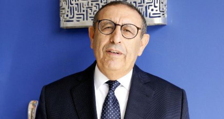سفير المغرب بجنوب إفريقيا: حصرية المسلسل الأممي لقضية الصحراء المغربية لا يمكن أن تشوش عليها أية مساع أخرى