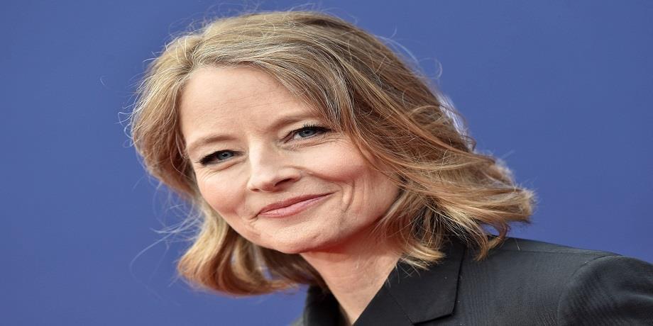 Festival de Cannes: l'Américaine Jodie Foster recevra la Palme d'or d'honneur