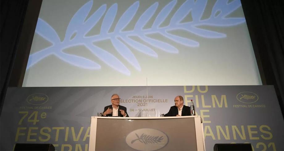 """Festival de Cannes: """"Haut et fort"""" de Nabil Ayouch dans la compétition officielle"""