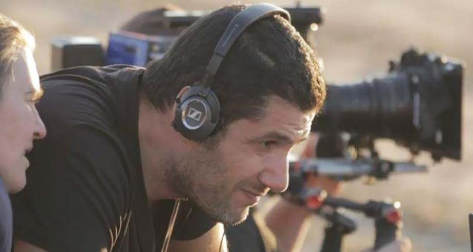 """74 Festival de Cannes: le film """"Haut et Fort"""" de Nabil Ayouch en compétition officielle, une première dans l'histoire du cinéma marocain"""