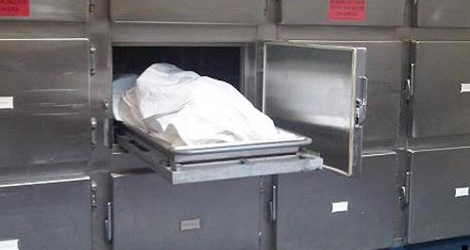 11 قتيلا وستة جرحى في مشاجرة عائلية بصعيد مصر