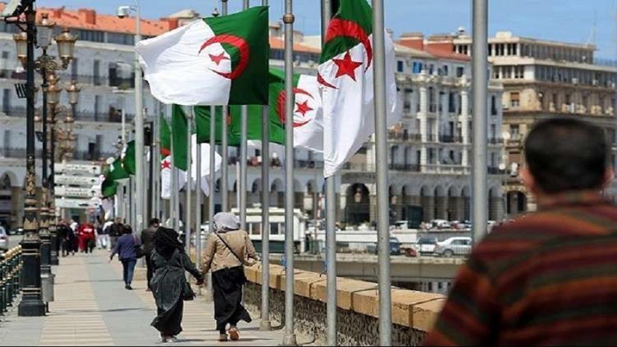 الجزائر تسعى إلى شراء السلم الاجتماعي بحد أدنى للأجور يناهز 123 أورو