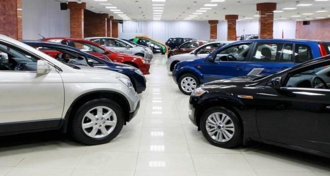 المغرب: ارتفاع ملحوظ في مبيعات السيارات