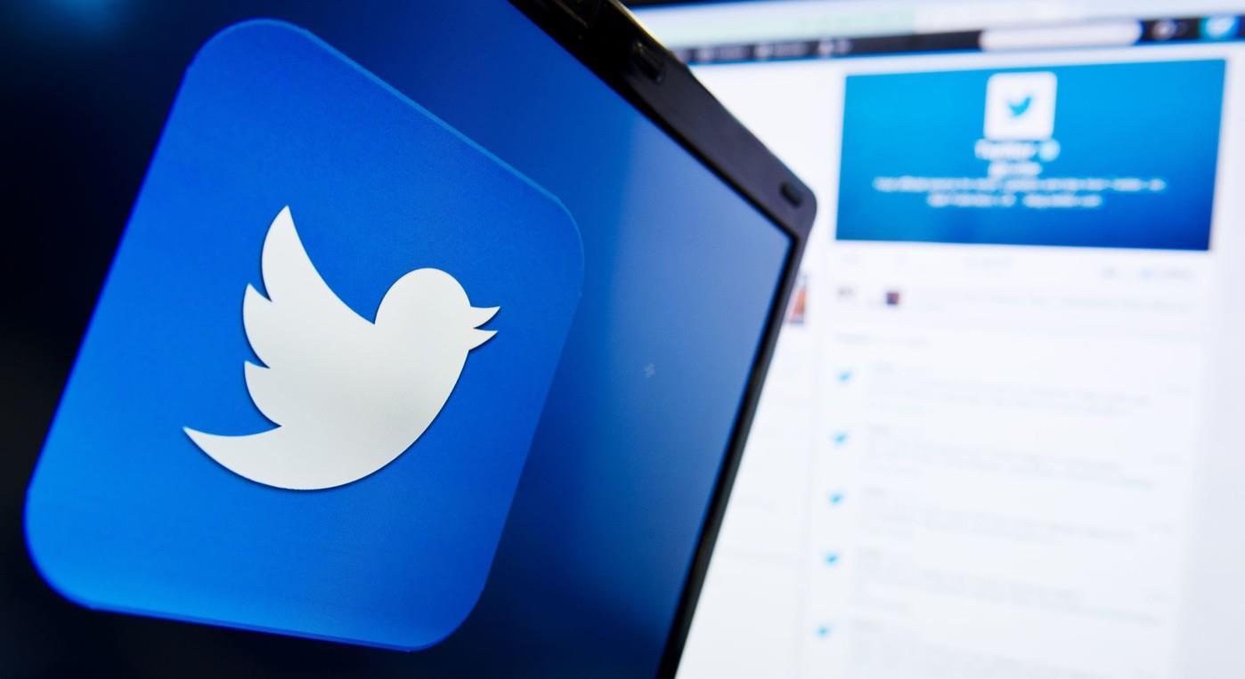 """""""تويتر"""" تطلق خدمة الاشتراك المدفوعة """"تويتر بلو"""""""