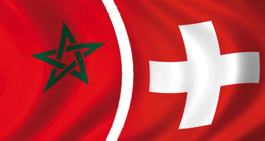 """Sahara: La Suisse salue les efforts """"crédibles et sérieux"""" du Maroc"""