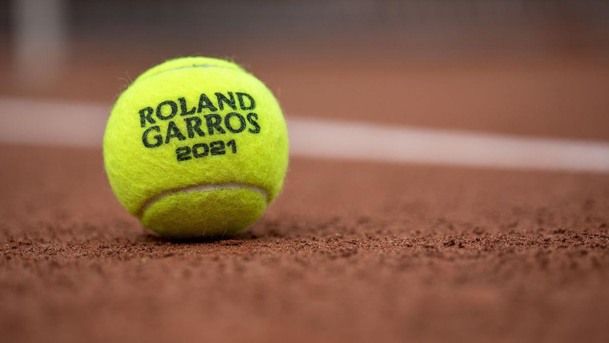 Roland-Garros: aucun Français au 3è tour, une première depuis 53 ans