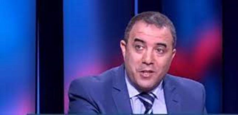 النموذج التنموي الجديد في المغرب...إقلاع سوسيو اقتصادي