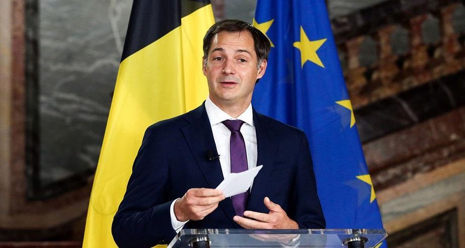 La Belgique fixe les modalités d'usage du certificat sanitaire européen pour les voyages