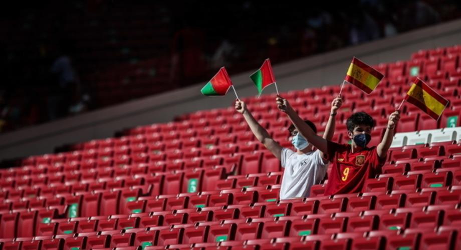 """إسبانيا والبرتغال تطلقان رسميا حملة استضافة """"مونديال 2030"""""""