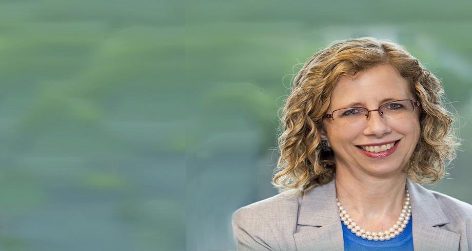 """Op-ed de Inger Anderson Directrice executive du PNUE: """"Inverser l'effet domino de la destruction de la nature"""""""