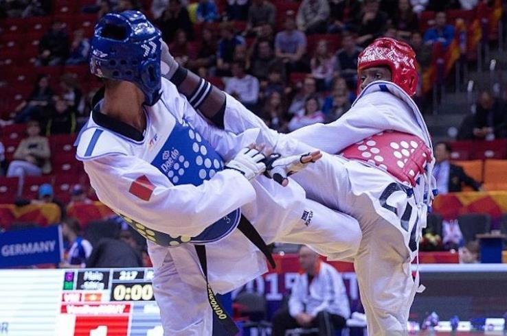 Championnats d'Afrique de taekwondo à Dakar : Huit médailles, dont une d'or pour les Marocains