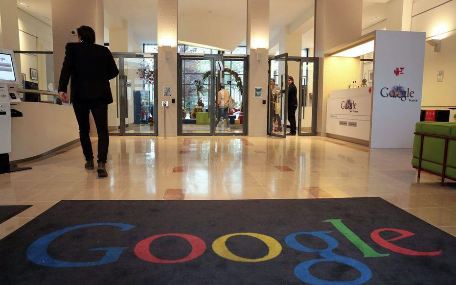 هيئة المنافسة الفرنسية تفرض 220 مليون يورو غرامة على غوغل في قضية الإعلانات عبر الانترنت