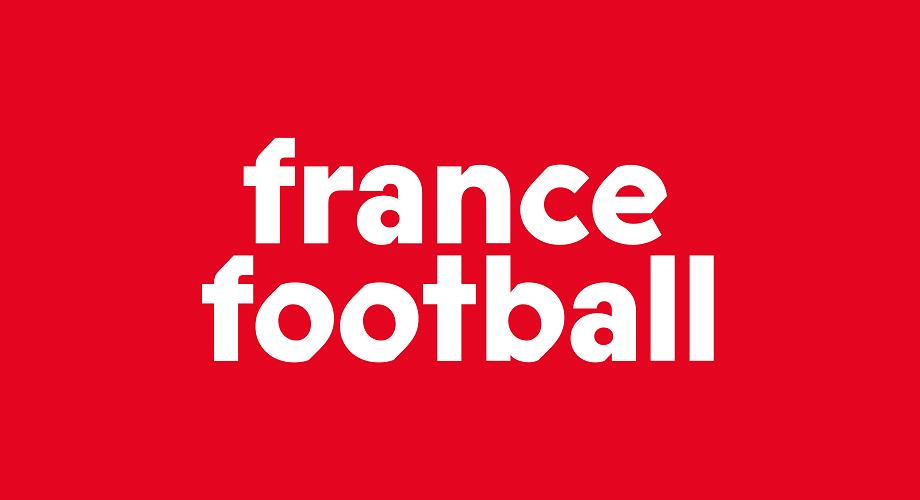 حضور مغربي قوي في التشكيلة الإفريقية المثالية لفرانس فوتبول