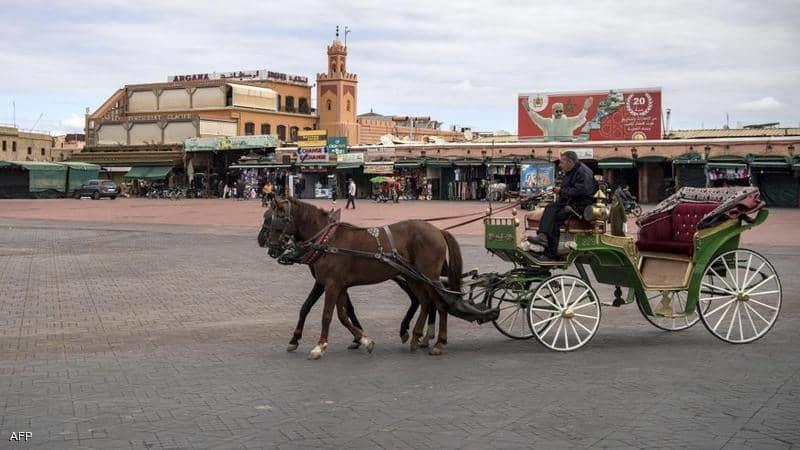 ارتياح وتفاؤل في أوساط مهنيي السياحة في المغرب مع الشروع في اعتماد الجواز التلقيحي