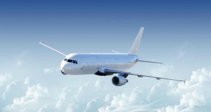 شركات الطيران الإفريقية فقدت 10,21 مليار دولار من عائدات نقل الركاب سنة 2020